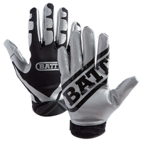 Ultra-Stick Youth Receiver Gloves