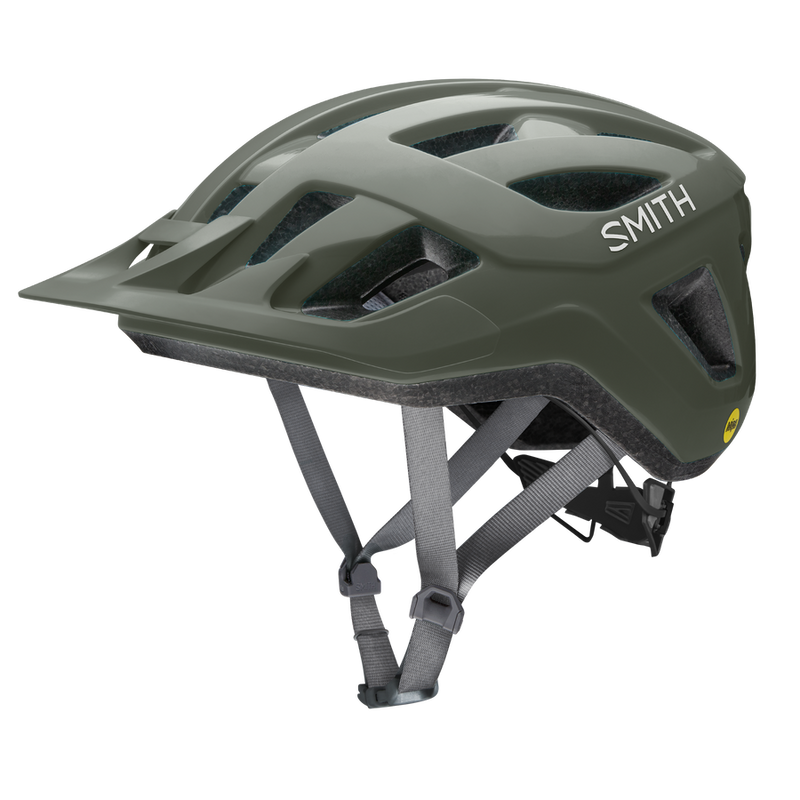 Smith Convoy Helmet