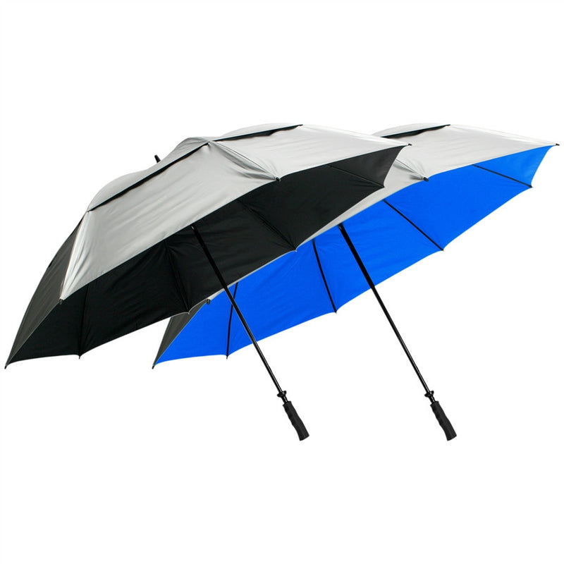 "SunTek 68"" UV Umbrella"