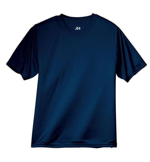 Cooling Performance Tee