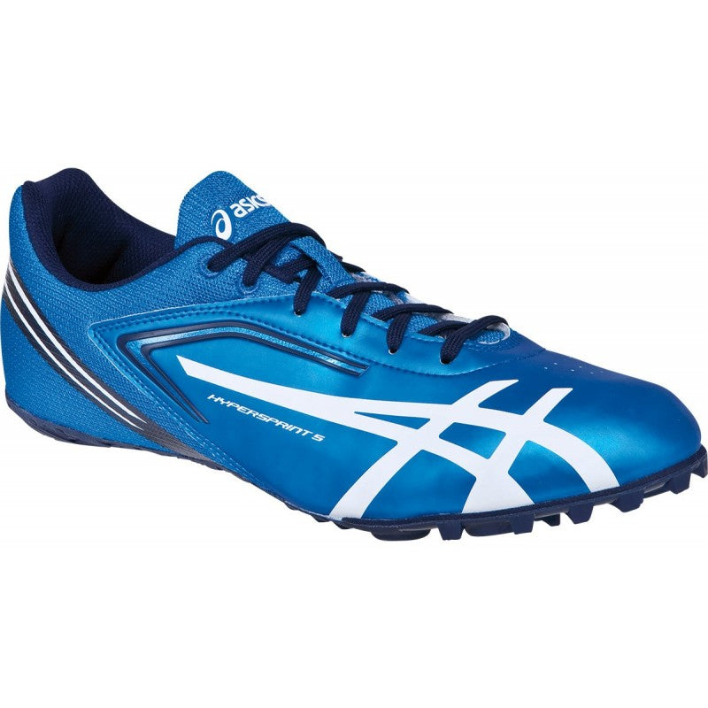 Hypersprint 5 Track Shoes