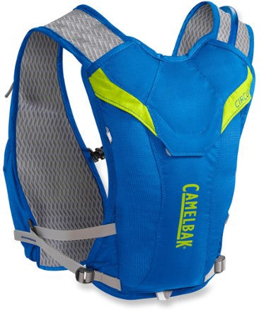Circuit Hydration Pack 50 oz