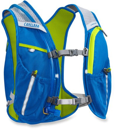 MULE Hydration Pack 100 oz