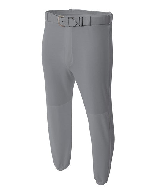 Youth Baseball Practice Pant