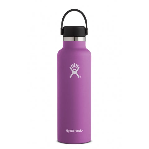 21 oz Hydro Flask Bottle