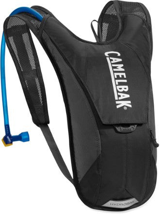 Hydrobak Hydration Pack 50 oz