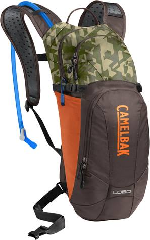 Fourteener 24 Hydration Pack 85 oz