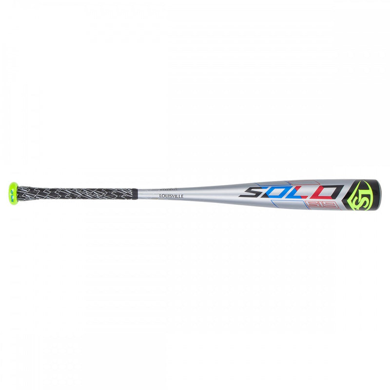 "Threat (-12) 2-5/8"" USA Bat"