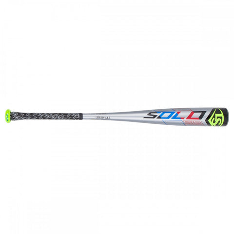 Game Ready Youth Bat Pack