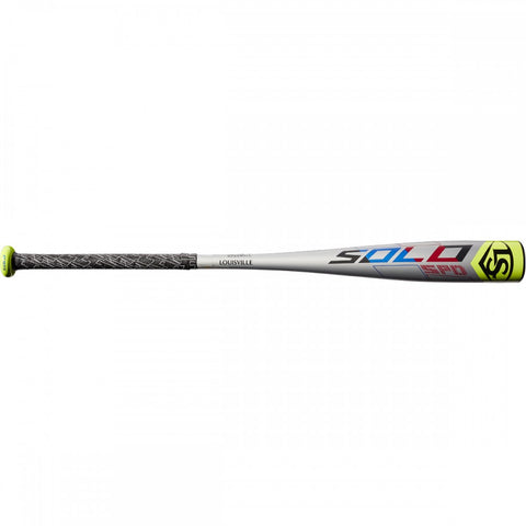 "Beast Speed -11 2-5/8"" USA Bat"