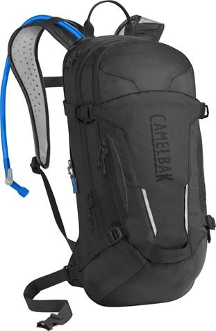 Aurora Hydration Pack 85 oz