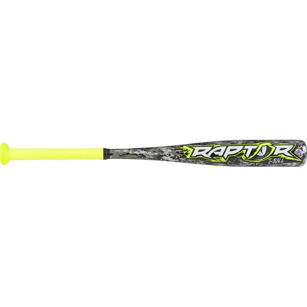 Raptor T-Ball (-12) USA Bat