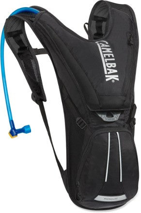 Rogue Hydration Pack 85 oz
