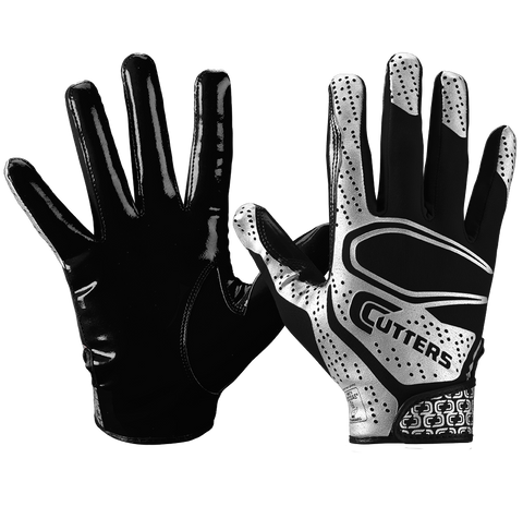 Rev 2.0 Youth Receiver Gloves