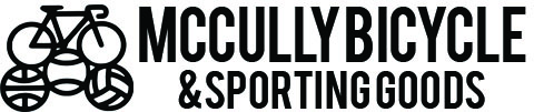 McCully Bicycle & Sporting Goods