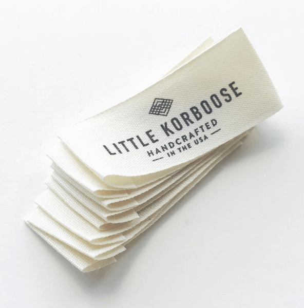 Little Korboose - Made in the USA