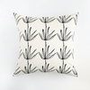 Little-Korboose-Desert-Dreams-Joshua-Tree_Agave-Pillow