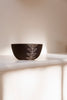 Nesting Bowls | Arrows