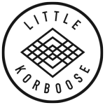 Little Korboose
