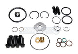 Powerstroke 6.7L Turbo 360° Thrust System Severe Duty Rebuild Kit (2015 - 2019)