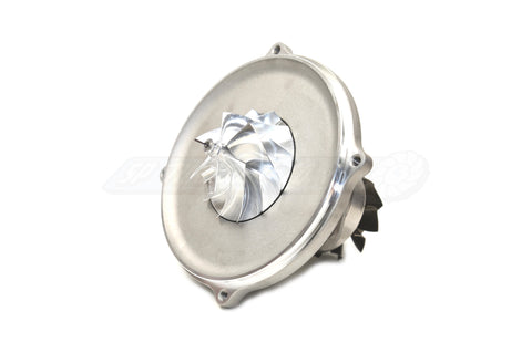 Powerstroke 7.3L Turbo Billet Wheel Cartridge CHRA (1994 - 1997)