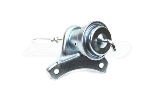 Duramax 6.6L Turbo Upgraded Adjustable Wastegate Actuator (LB7)