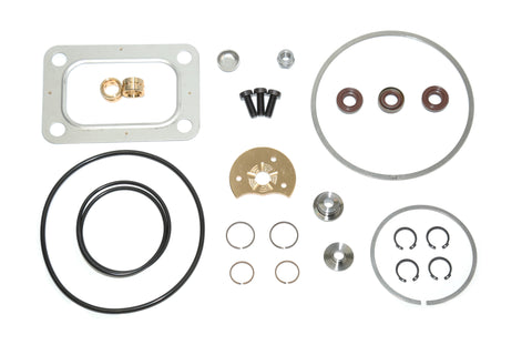 Cummins 6.7L Turbo Severe Duty Rebuild Kit (2019 - 2020)