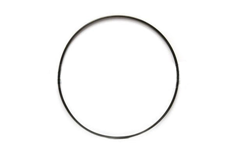 Duramax 6.6L Turbo Turbine Housing Sealing Ring (LML)
