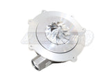 Powermax GT3794VA Turbo Billet Wheel Cartridge CHRA (Turbo Part Number 773540-5001S)