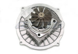 Powerstroke 7.3L Turbo Billet Wheel Cartridge CHRA (1998.5 - 1999)