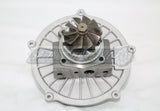 Powerstroke 7.3L Turbo Billet Wheel Cartridge CHRA (1999.5 - 2003)