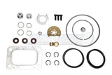 Cummins 6.7L Turbo Severe Duty Rebuild Kit (2013 - 2018)