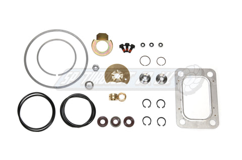 Cummins 6.7L Turbo Severe Duty Rebuild Kit (2007.5 - 2012)