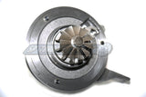 Powerstroke 6.4L Turbo Billet Wheel CHRA Set (2008 - 2010)