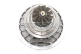 Duramax 6.6L LB7 Turbo Billet Wheel Cartridge CHRA (2001 - 2004)