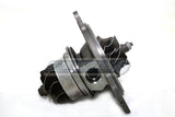 Powerstroke 6.4L Turbo Cartridge CHRA Low Pressure (2008 - 2010)