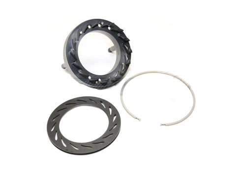 Cummins 6.7L Turbo Nozzle Ring Set (2013 - 2018)