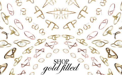 shop gold filled jewelry