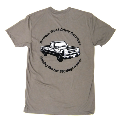 Truckershirt2