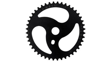 S&M Chain Saw Sprocket