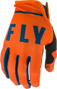 Fly Racing lite bmx glove 2020 - POWERS BMX