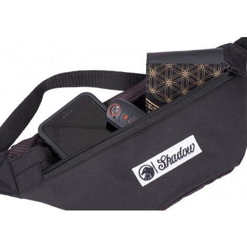 SHADOW Sling Bag