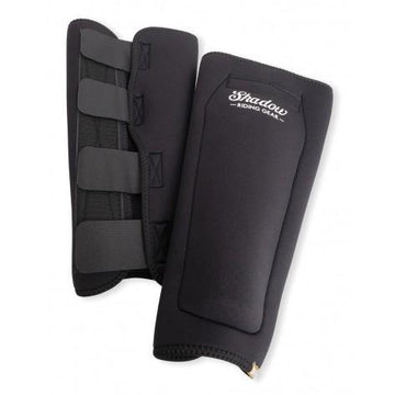 Shadow Conspiracy Shinner shin pads