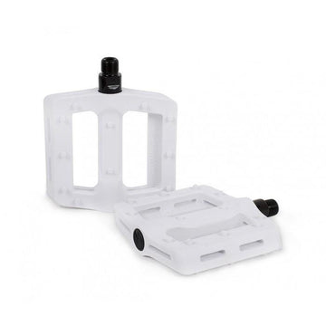 Shadow Surface PC BMX Pedals
