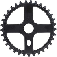Relic Rotax sprocket - POWERS BMX