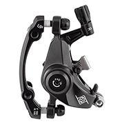 Origin8 Vise II PM Mechanical Disc Brake caliper - Powers Bike Shop