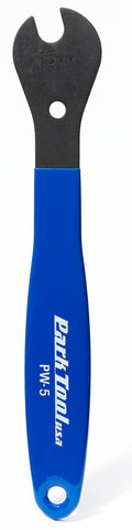 Park Tool Pedal Wrench