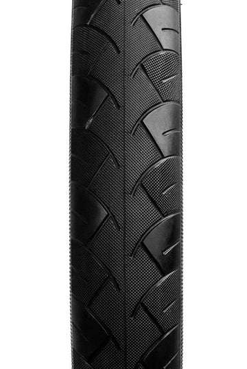 Alienation TCS One Thirty Eight Tire