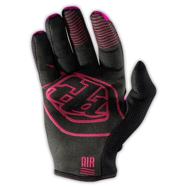 Troy Lee Designs Youth Air Glove