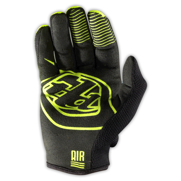 Troy Lee Designs Youth Air Glove - POWERS BMX
